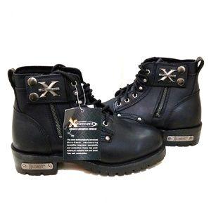 6fd74066933 Men's Easy Boots on Poshmark